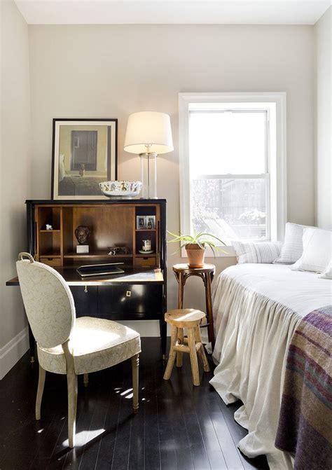 bedroom written in 719 best images about bedrooms on master bedrooms modern bedroom design and cozy
