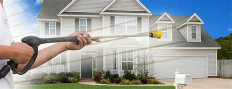 power washing house house painting marlton painting company nj painting contractors 08053 repairs