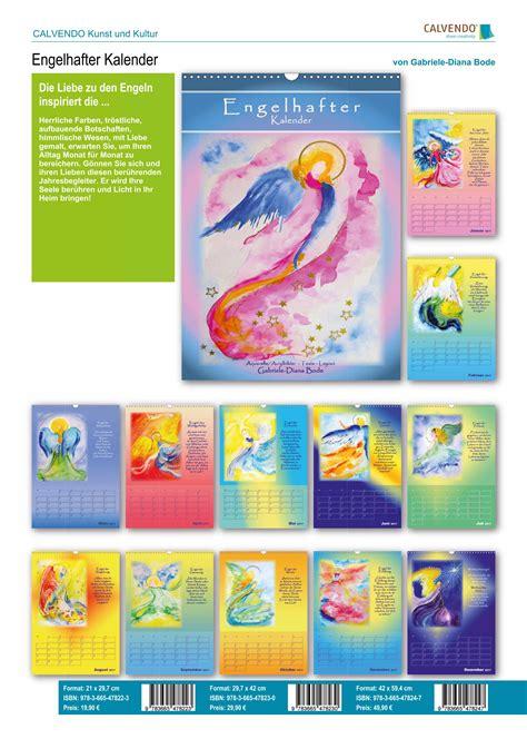 Hängematte Zum Aufstellen by Engelhaftes Engelkalender Bestellen