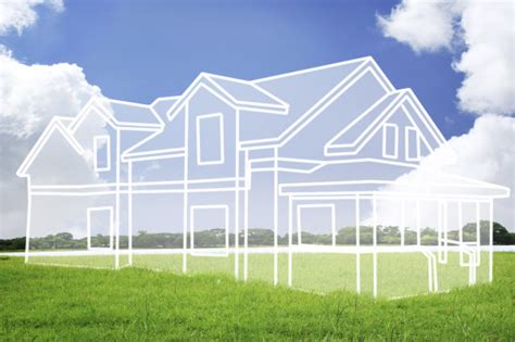 how to build a dream house can t find a dream home maybe it s time to build your own