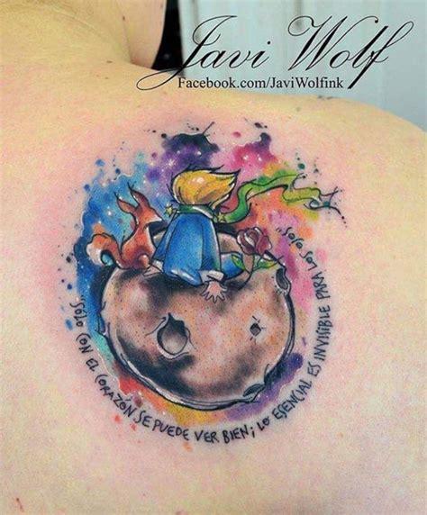 moon burned the wolf wars books watercolor moon best ideas gallery