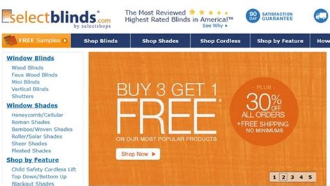 Steves Blinds Coupon Code Blindsgalore Com Does Not Offer Sidewide Coupons In My