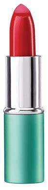 Lipstik Wardah Kosmetik rp 29 000