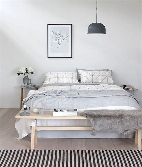 simple bedroom design 17 best ideas about minimalist bedroom on desk