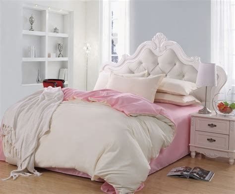 cardigan kids fashion bedroom bedroom girly pink elegant girl bedroom with queen size bed frame tufted