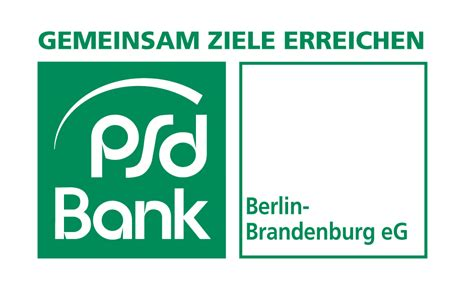 psd bank berlin brandenburg banking psd herzfahrt 37 600 kilometer erradelt adfc berlin