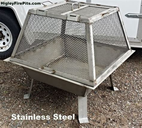 custom pit screens 10 best images about custom stainless steel pit spark