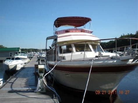 northrop johnson archives boats yachts for sale - Vista Motor Yacht Aft Cabin Boats For Sale Florida