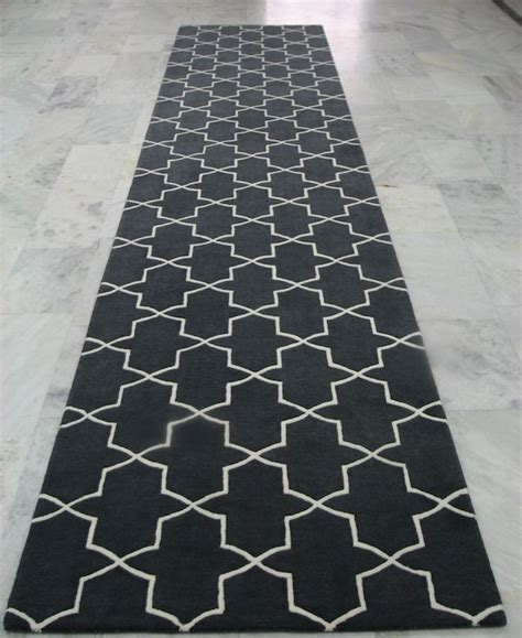 custom made rug runners top 10 runner rugs why custom make your runners the rug establishment
