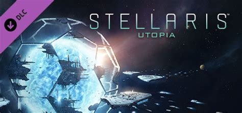 to be a machine adventures among cyborgs utopians hackers and the futurists solving the modest problem of books save 33 on stellaris utopia on steam