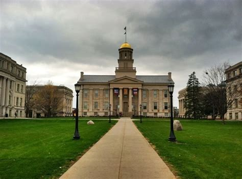 Uiowa Mba Admission by 17 Best Images About Medicine Grad Schools In The Usa