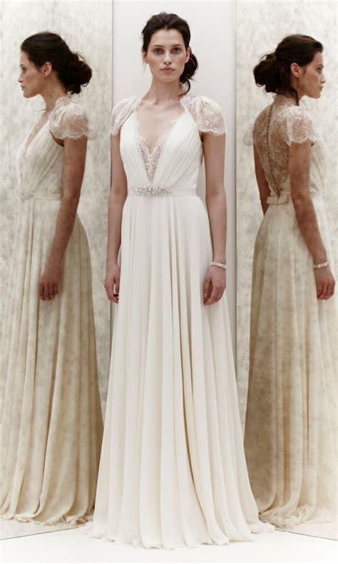 Brautkleider Im Vintage Stil by 61 Atemberaubende Brautkleider Im Vintage Stil Archzine Net
