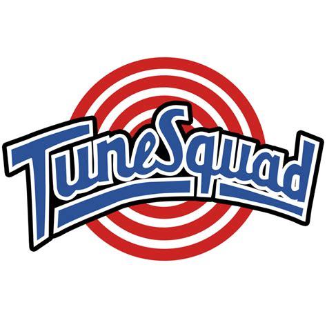 Custom Squad 4 custom squad logo picrequests