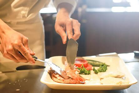 carnet manipulador de alimentos online carnet de manipulador de alimentos gratis curso carnet