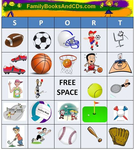 printable children s lotto games 236 best images about printable coloring activity pages