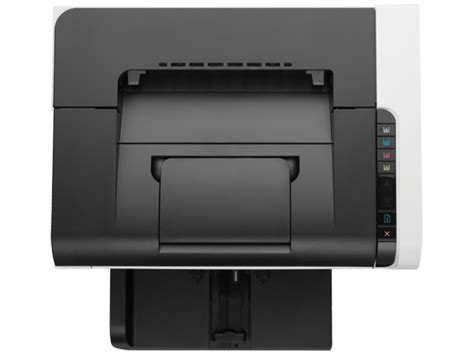 Printer Laser Hp 1025 hp laserjet pro cp1025 color printer cf346a hp 174 india