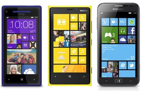 windows 8 mobile phone samsung windows 8 mobile phone samsung windows 8 mobile