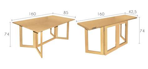 table a manger pliable table a manger pliable maison design wiblia
