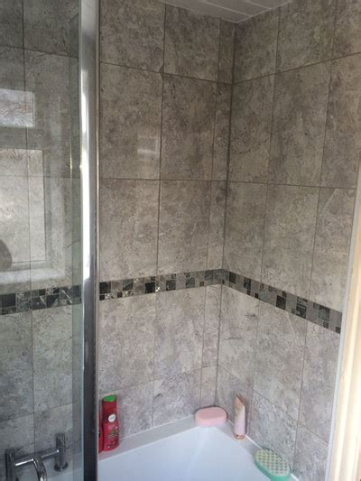 bathroom fitters grimsby bathroom fitters cleethorpes grimsby bathrooms