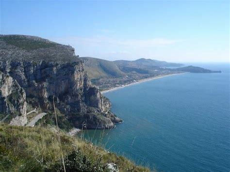 bagni di sant agostino spiaggia dei bagni di sant agostino tarquinia