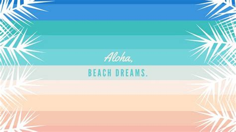 canva resolution vector template 187 captivating vector waves photos free