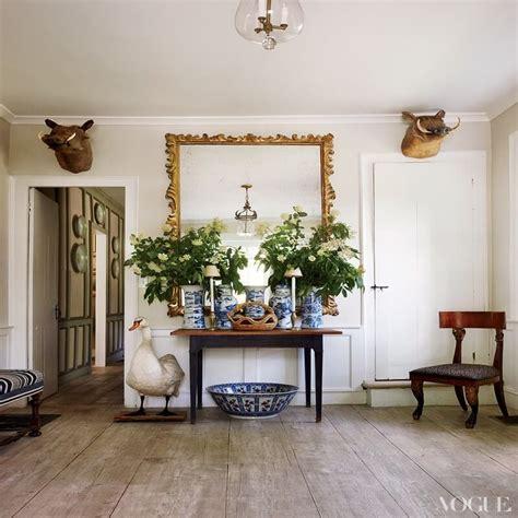 tastefully bringing animal inspiration into your interiors 10 inspiring hallway interior design ideas https