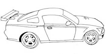 car pictures to color cars coloring pages coloring ville