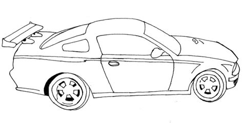 Cars Coloring Pages Coloring Ville Car Coloring Pages