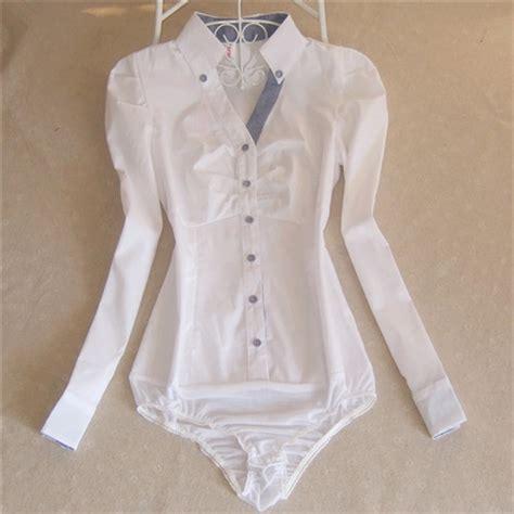 20708 Black Green Fashion Plaid Sale Blouse cheap blouses and shirts fashion ql