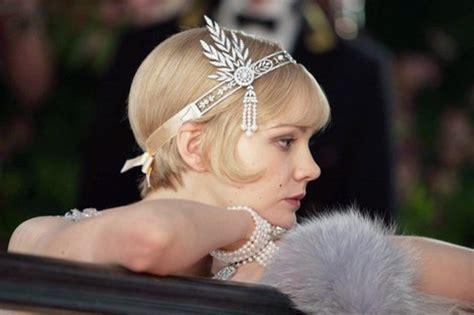hair cut like daisy in the great gatsby daisy buchanan carey mulligan hair www pixshark com