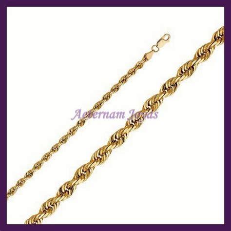 precio de cadena de oro de 10k promocion cadena torzal en oro 10k 13grs 56cm envio gratis