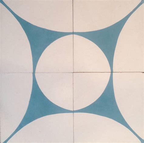 Bathroom Tile Colour Ideas design for me loves geometric encaustic patterned tiles