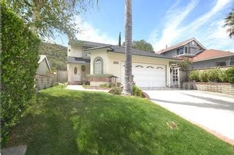 3 bedroom houses for rent in santa ca 53 apartments available for rent in santa clarita ca