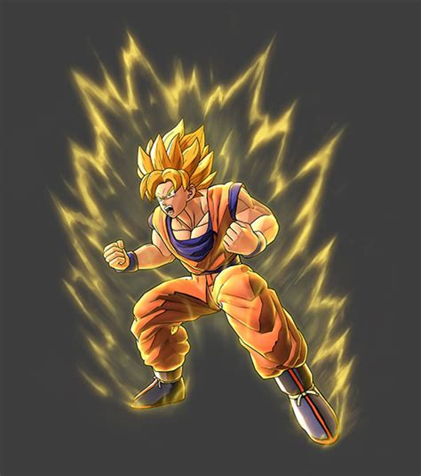 imagenes con movimiento goku imagenes dragon ball z fotos de dragon ball