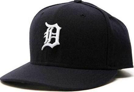 history of the baseball hat