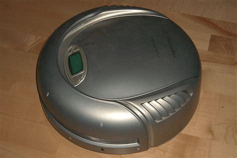 Trilobite Robotic Vacuum by Review Xiaomi Mi Robot Vacuum A Cheap Roomba