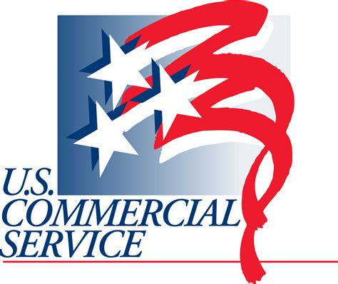 us service united states commercial service