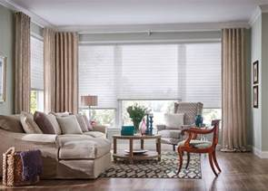 blinds and curtains mix match curtains with blinds step by step zebrablinds