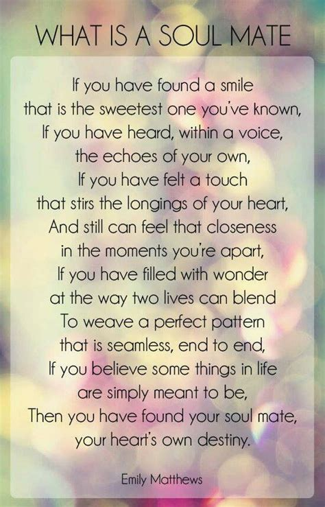 i love my soul mate quotes and pic love him he is my soul mate d pinterest chang e
