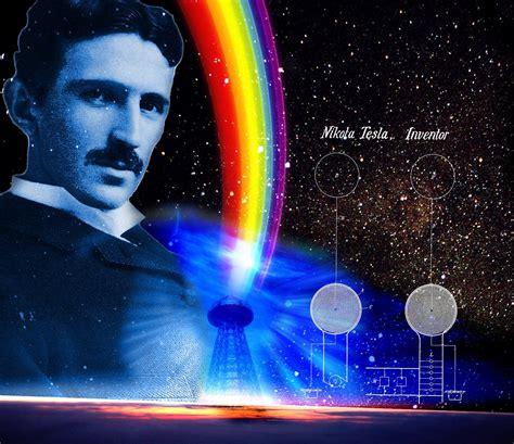 Tesla Explained Tesla And Scalar Energy Explained Jasper And Sardine