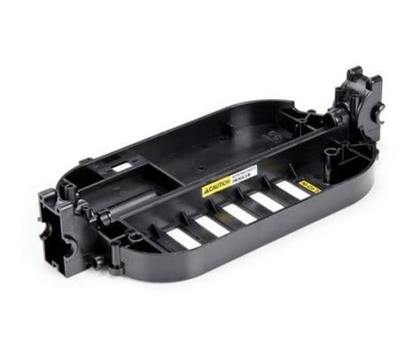 Tamiya Bathtub Chassis For Tt01 Ep 1 10 Rc Touring Car On Road 51001 tamiya 51001 rc tt 01 bathtub chassis for tt01 tt01d tt01de tt01e sp1001 ebay