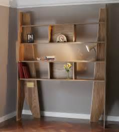 shelves for life 171 william warren functional and stylish wall to wall shelves hgtv