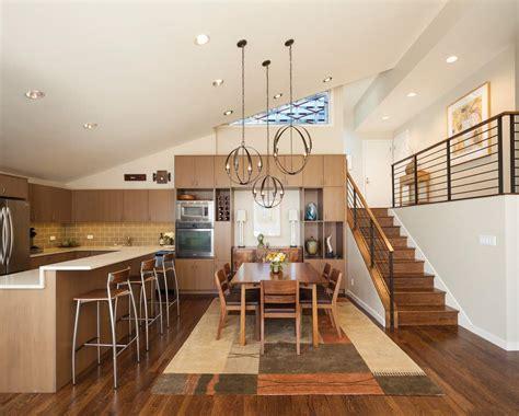 Is Interior Design A Major by Is Interior Design A Major Structure Interior Home