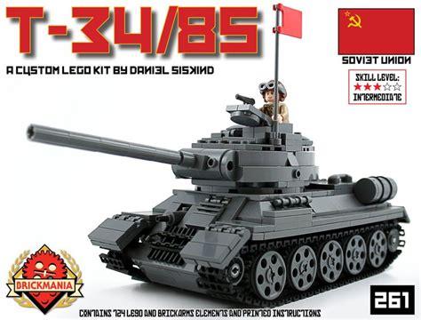 Lnoa 3208 345 Tiger Set brickmania t 34 85 premium building kit 345 00 http www brickmania t 34 85 premium