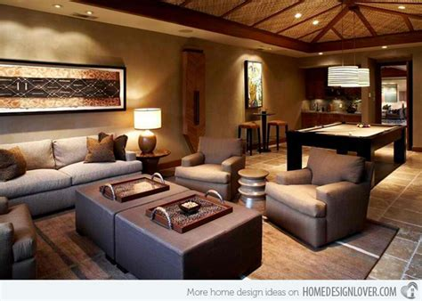 african home design 17 awesome african living room decor living room and