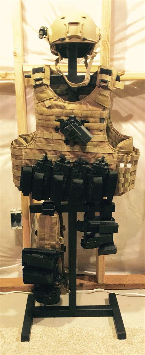 multicam still room for more 140 best images about guns on battle belt