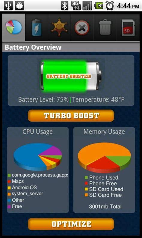 battery doctor android 5 aplicaciones a tener en cuenta para alargar la vida de tu bater 237 a el androide libre