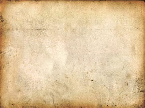 Image 14999: parchment