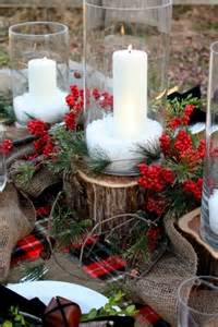 tablescape ideas christmas tablescape ideas 46 pics