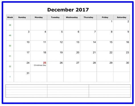 december printable editable calendar printable letter template calendar sheets images